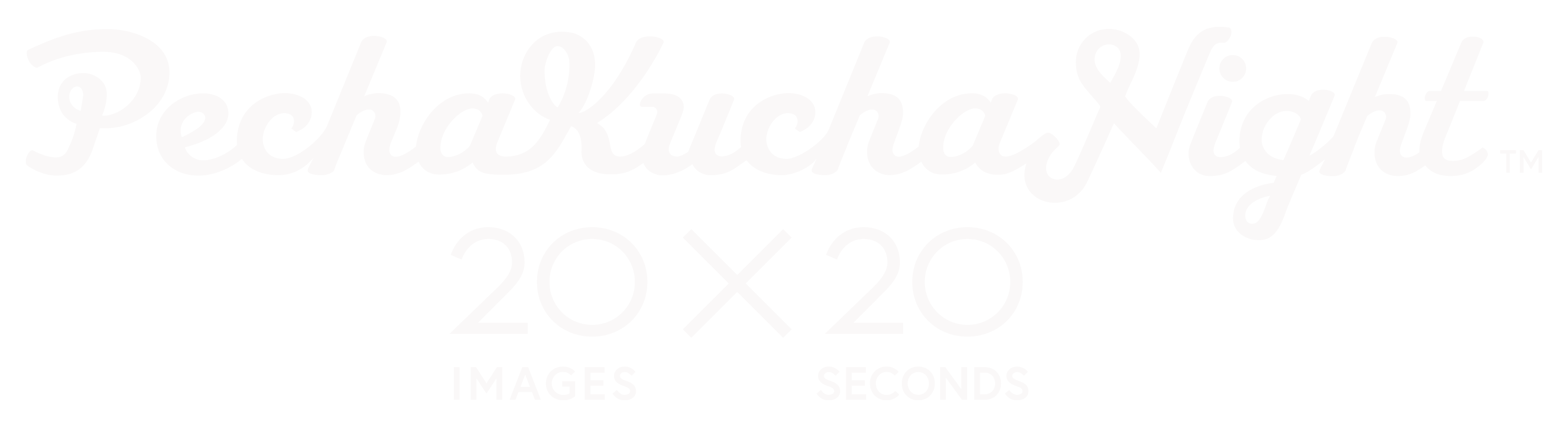 pecha kucha night ostrava logo