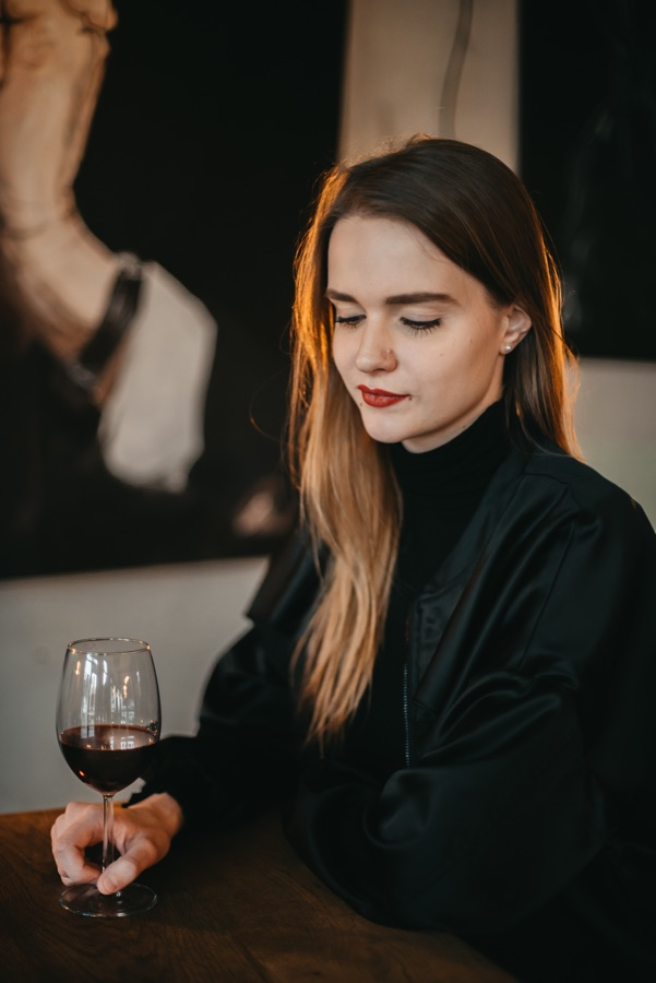 Nela Hettenbergerová